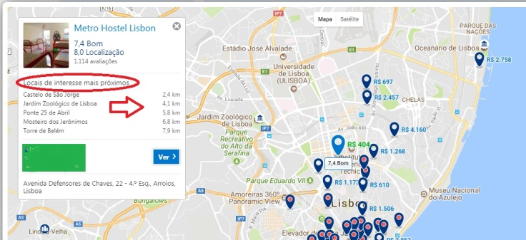 img_booking_mapa_lisboa