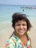 Playa Blanca - Isla Baru